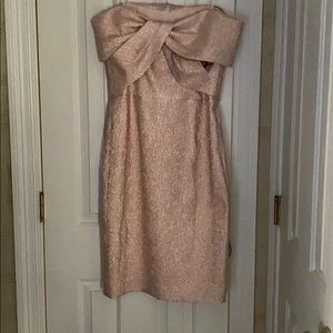 Mothers Dress / cocktail dress